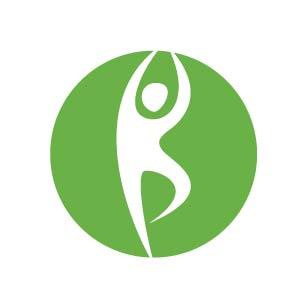 Kundalini Yoga Adulti