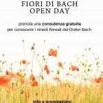 I FIORI DI BACH-4.pdf